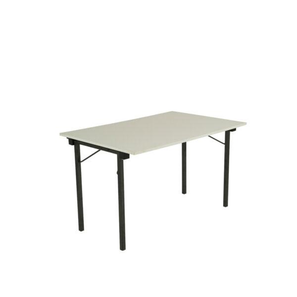 Sitztisch HP, klappbar