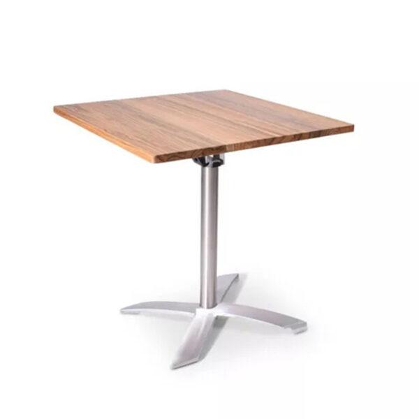 TI12-10-4-Sitztisch-LIV,-Holz-natur