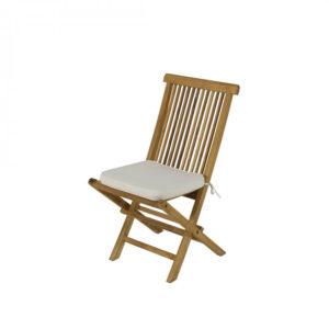 ST20-05-Sitzkissen-beige2